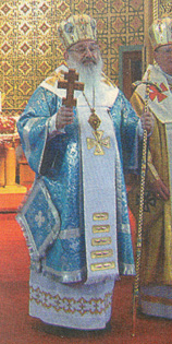 http://www.walter-wawruck.com/Hubbard/CardinalHusar.jpg